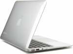"Чехол для MacBook Air 11"" Speck SeeThru Clear (SP-SPK-A2189) (1154)"