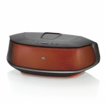 Акустика для iPhone/iPod/iPad JBL On Beat Rumble Lightning (60606)