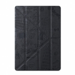 Чехол для iPad Air Ozaki O!coat-Travel Rome