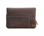 "Чехол для Macbook Air 13"" Urbano Zip Sleeve Vintage (URB-UZRS13-05) (130598)"