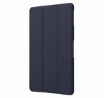 Чехол для iPad Air Skech Flipper Case Navy (IPD5-FP-NVY) (8539)