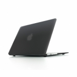 "Чехол для MacBook Pro 13"" Retina Display Ozaki O!macworm TightSuit Black (40308)"